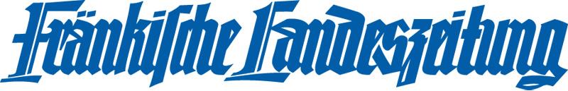 Werbung Ansbach Drucksachen Mediendesign Webdesign